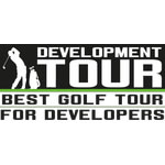 developmenttour logo